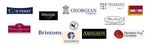 Brands Of Carpet At Carpet Vidalondon